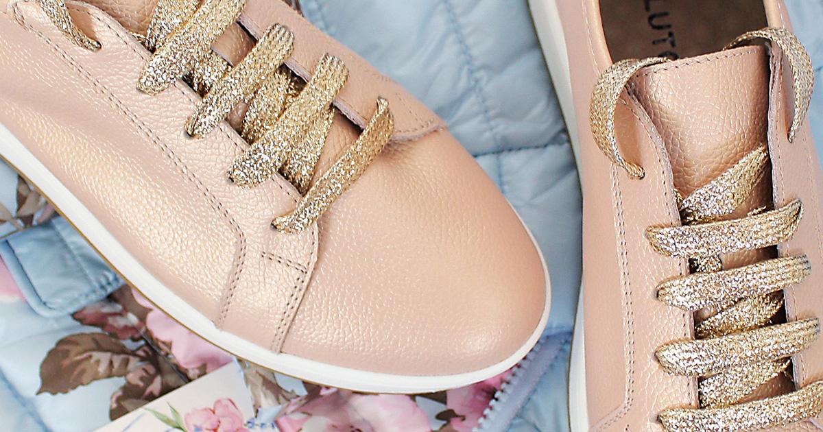 Maxmayar — украинский производитель обуви с 2001 года — фабрика мужской и  женской обуви, пошив, оптовые поставки cb1d100390c